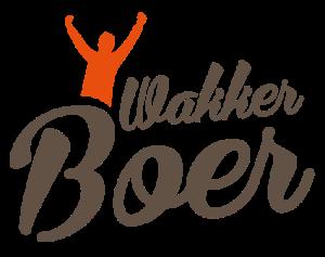 LOGO-Wakkerboer-WEB