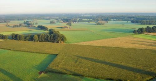 boerenlandschap